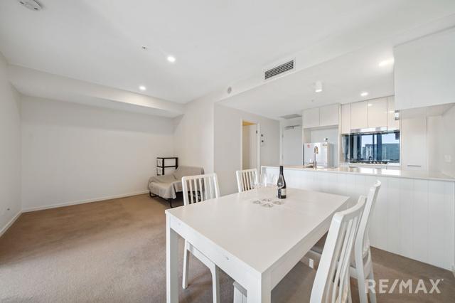 21907/28 Merivale Street, QLD 4101