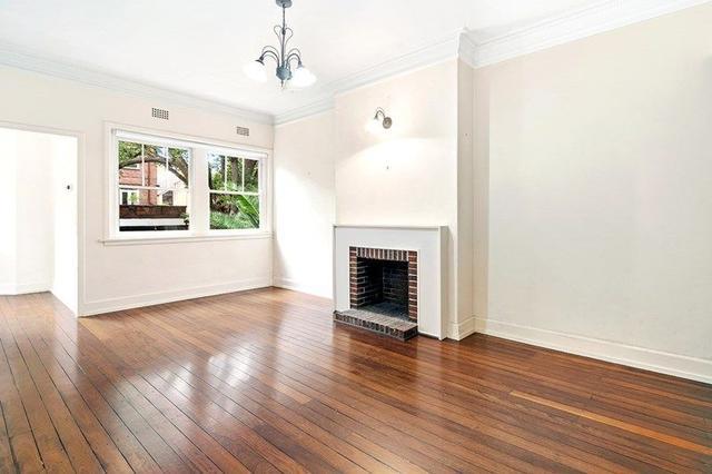 7/85A Ocean Street, NSW 2025