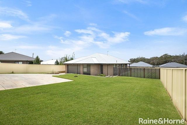 18 Beresford Street, NSW 2575