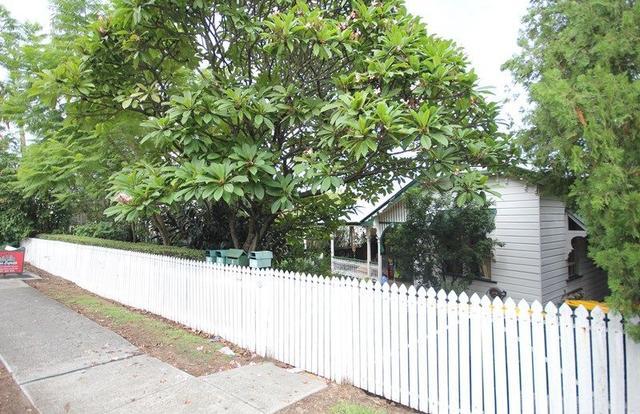 1/120 Stanley Terrace, QLD 4068