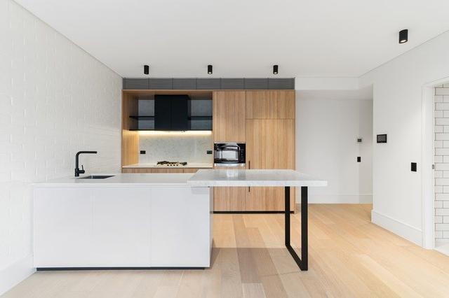 107/73-89 Ebley Street, NSW 2022