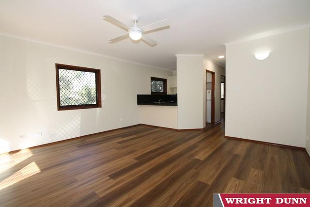 7/20 Oliver Street, ACT 2602