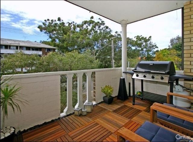 6/39-41 Talara Road, NSW 2227