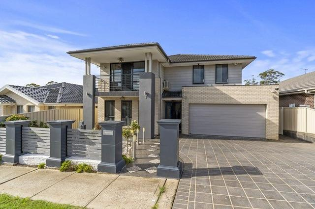 9 Lisa Crescent, NSW 2177