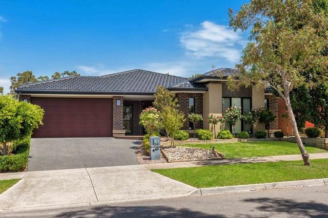 24 Cairn Drive, VIC 3752