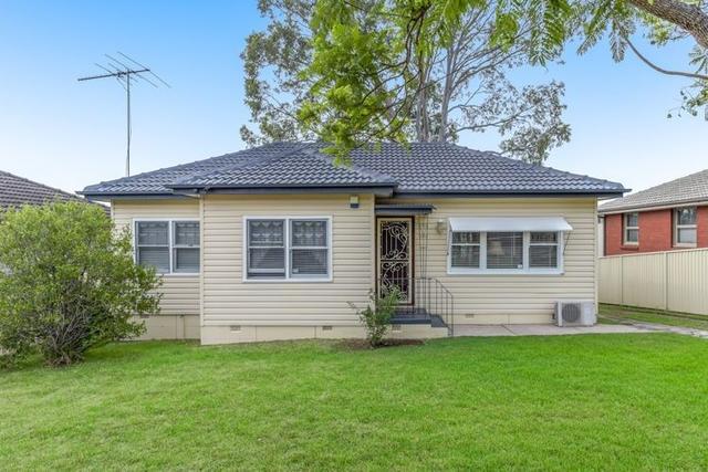 124 Macquarie Avenue, NSW 2560