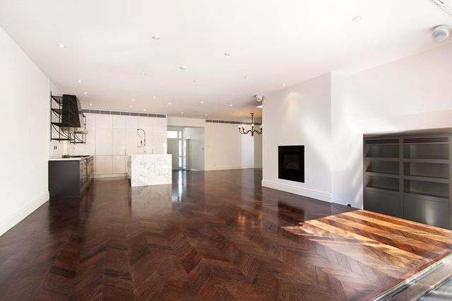 160 Short Street, NSW 2041
