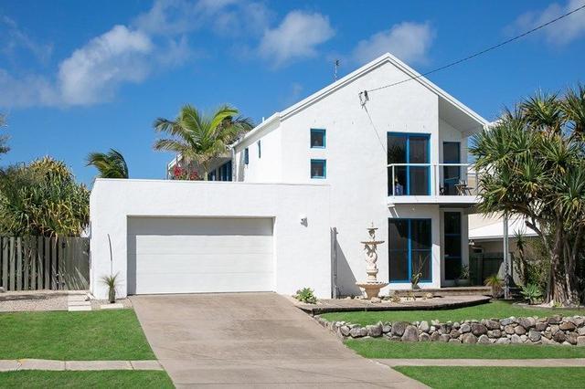 102 Persimmon Drive, QLD 4573