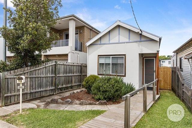 39 Kemp Street, NSW 2223