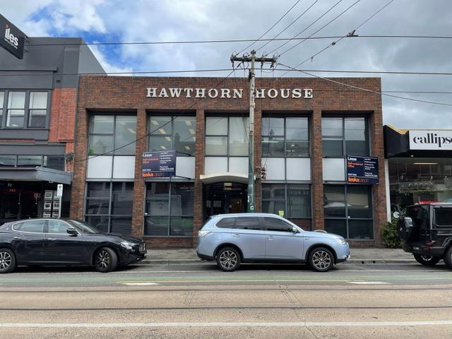 Suite 1/795 Glenferrie Road, VIC 3122