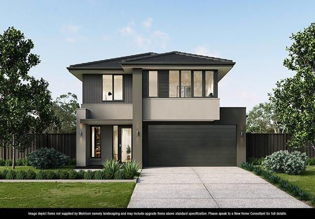 Lot 23 Road 4, NSW 2179