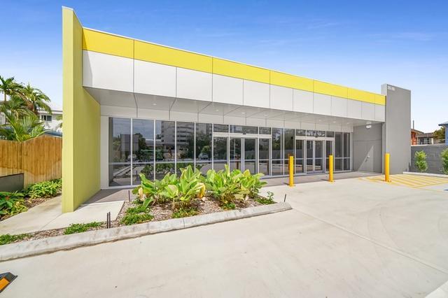 203-205 Lake Street, QLD 4870