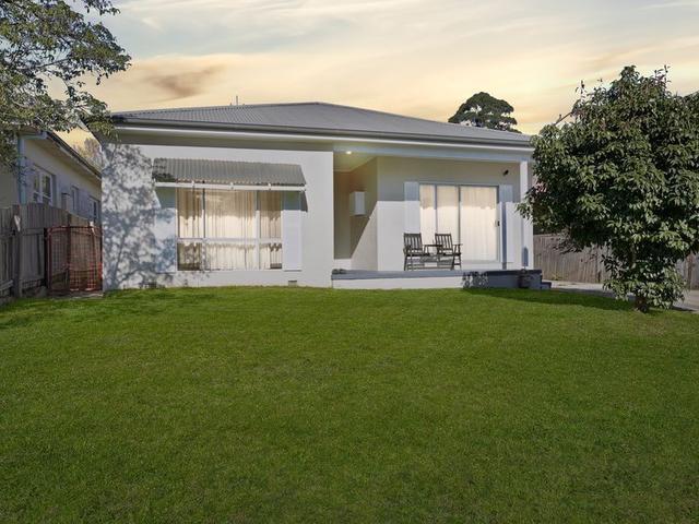 24 Hoskins Street, NSW 2577