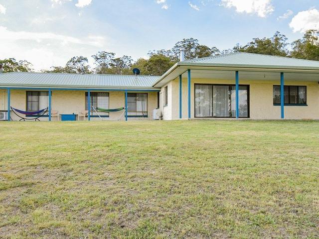 132 Wright Road, QLD 4370
