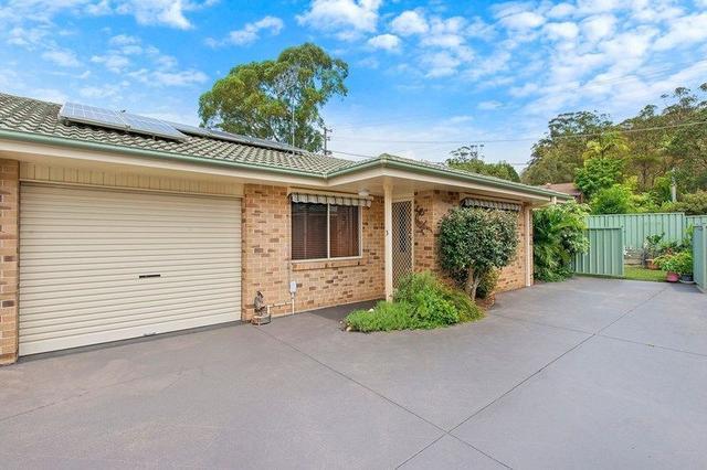 3/19 Pelican Court, NSW 2443