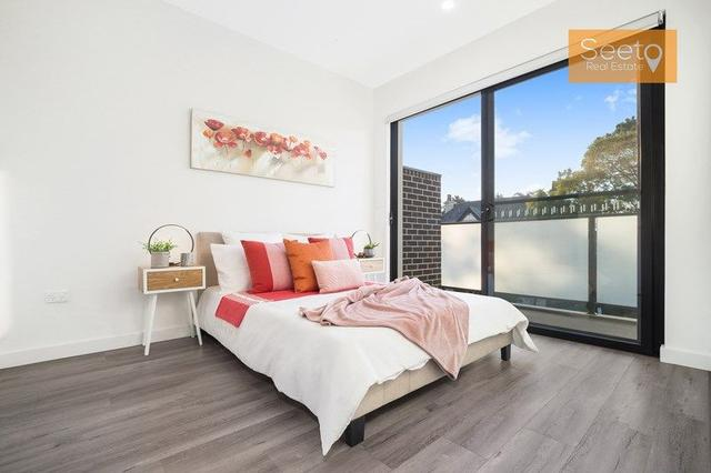7/27-29 Gordon Street, NSW 2134