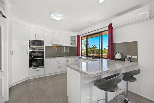 5 Trevally Court, QLD 4164