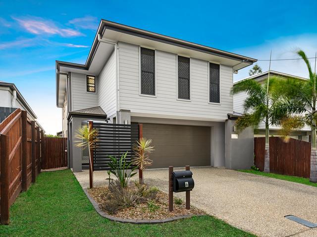 6 Sunnybrook Sreet, QLD 4017