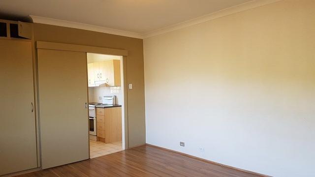 8/101 Wells Street, NSW 2042
