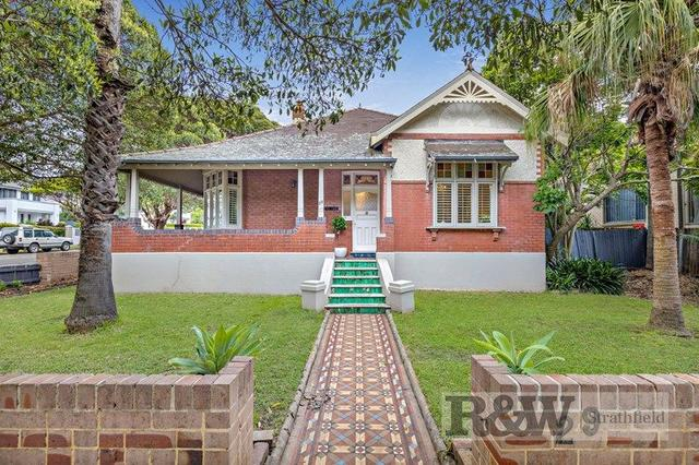 29 Meredith Street, NSW 2135