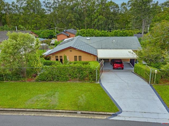 41 Spoonbill Street, QLD 4159