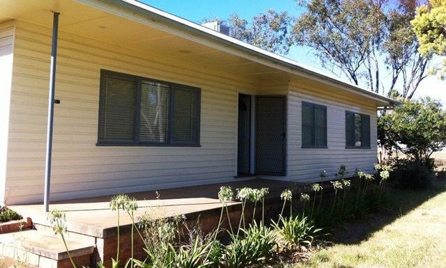 51 Goran Street, NSW 2381