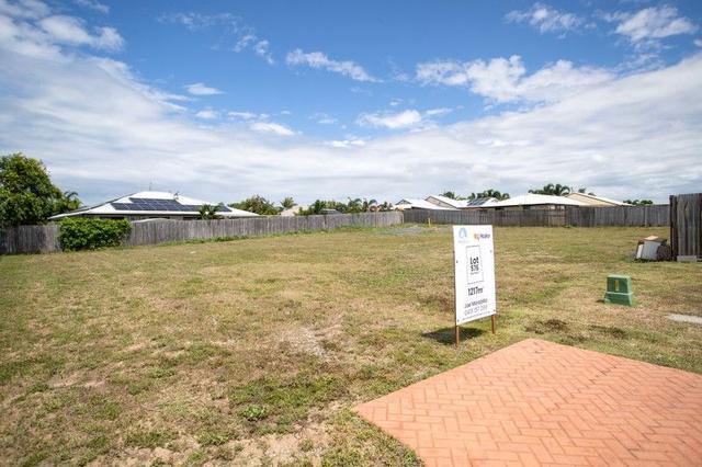Lot 576/12 Halyard Avenue, QLD 4750