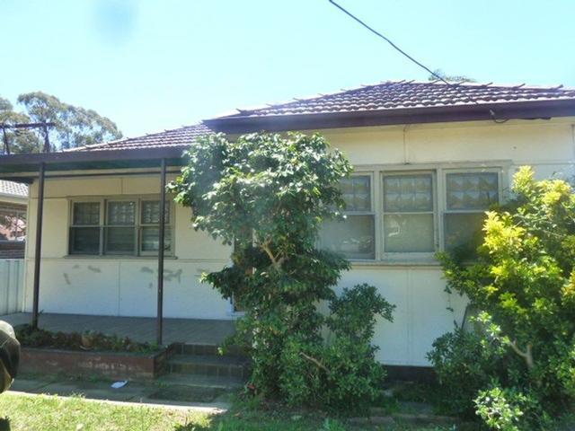 108 Rawson Road, NSW 2190
