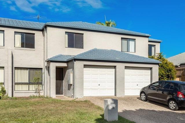 24/91 Ashridge Road, QLD 4076