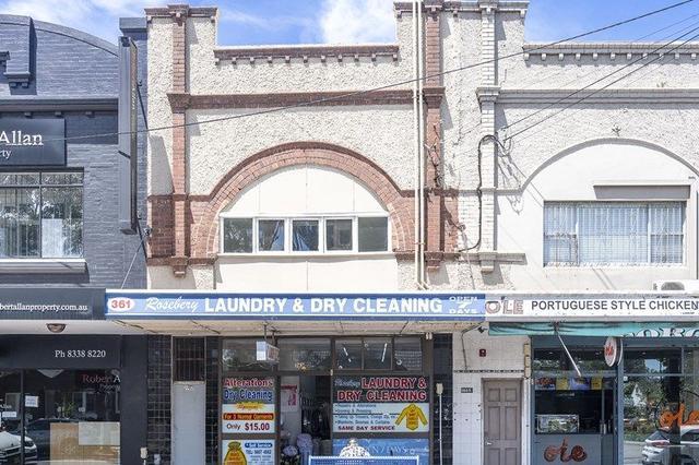 2/361 Gardeners Road, NSW 2018
