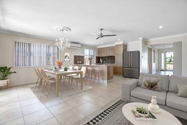 13 Halyard Avenue, QLD 4750