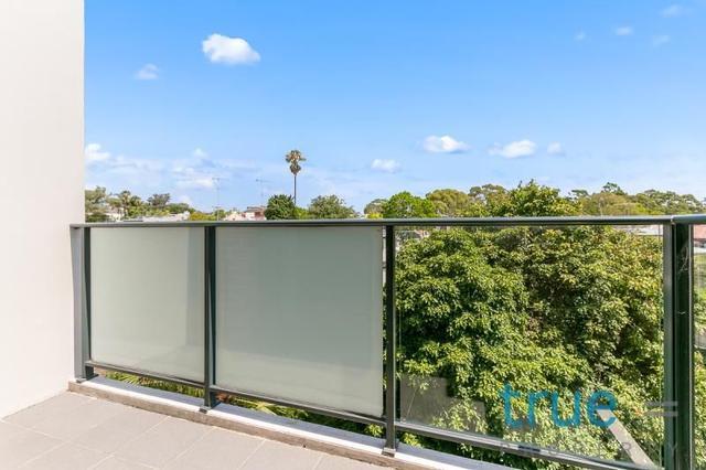 411/130 Carillon Avenue, NSW 2042
