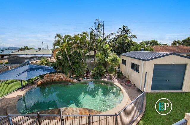 14 Burnett Crescent, QLD 4811