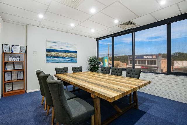 17 Flinders Street, NSW 2500