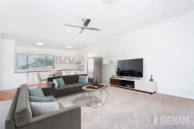 7/75 Collins Street, NSW 2518