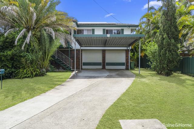 2 Skye Street, QLD 4506