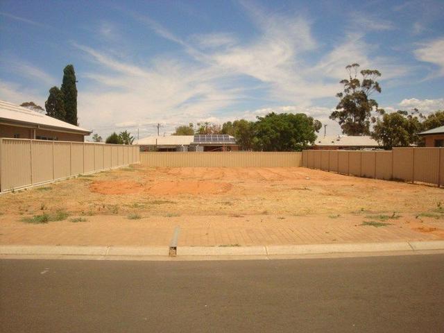 Lot 9 Eagle Court, SA 5540