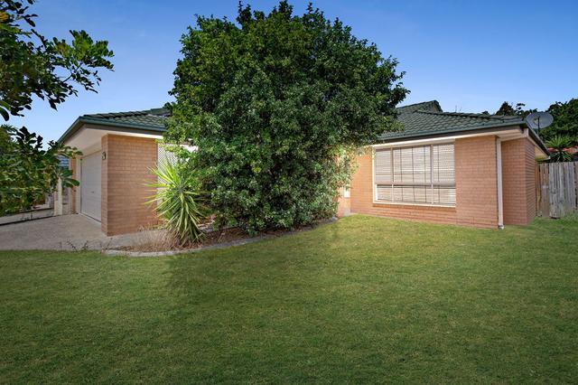 22 Linaria Circuit, QLD 4116