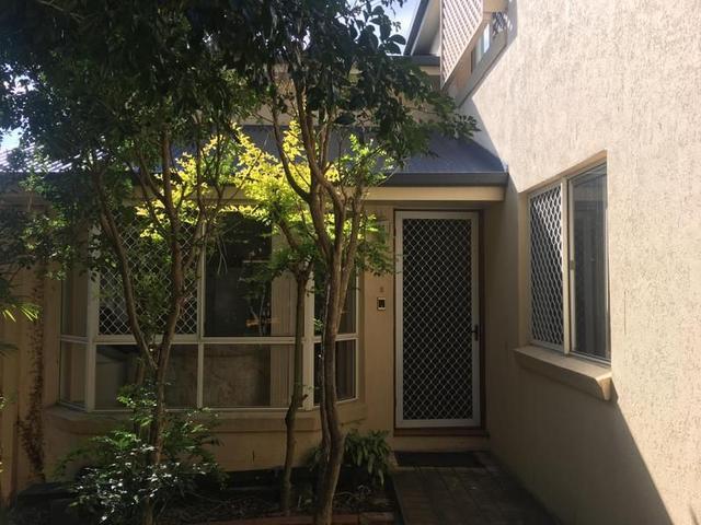 5/19 Athlone Street, QLD 4102