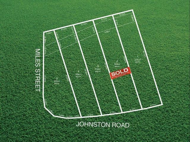 41 & 43 Johnston Road, SA 5113