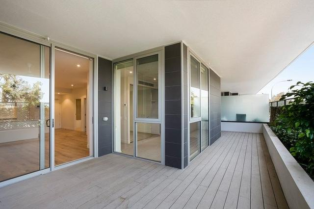 106/29 Lindfield  Avenue, NSW 2070