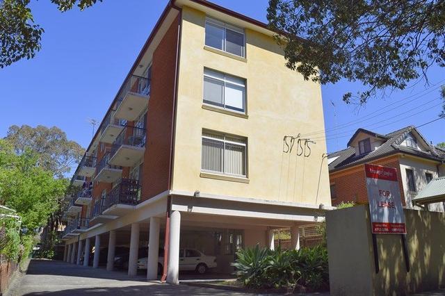 11/59 Chandos Street, NSW 2131