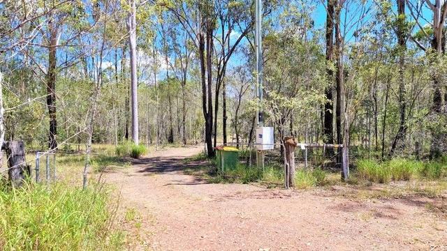 103 Coramandel Road, QLD 4306
