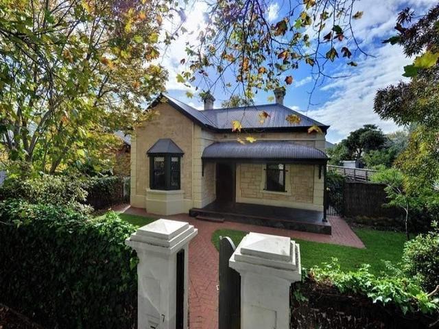 7 Stephen Terrace, SA 5069