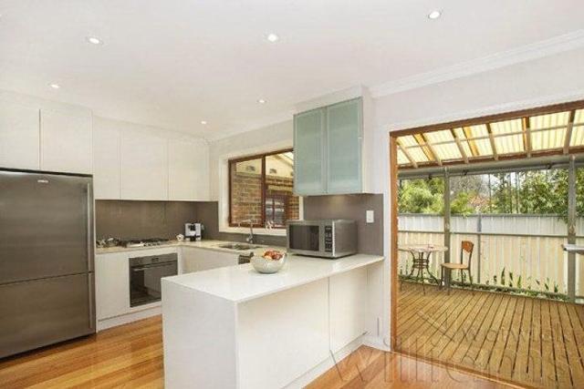 4/25A Tait Street, NSW 2046