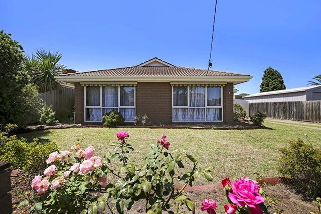 2 Gloucester Way, VIC 3076