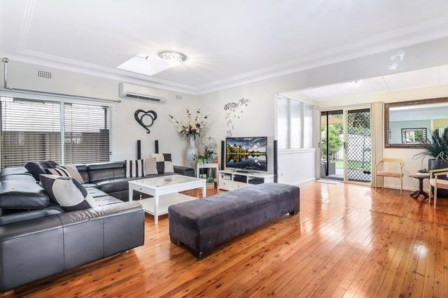 22 Weemala Road, NSW 2162