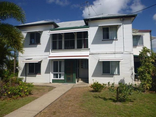 4/109 Edward Street, QLD 4807