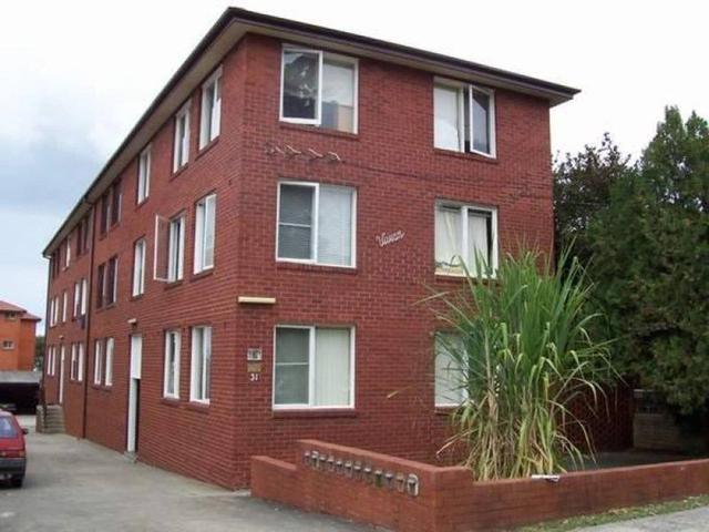 4/31 Dartbrook Road, NSW 2144