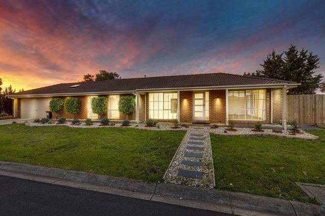 1 Cobb Junction, VIC 3037
